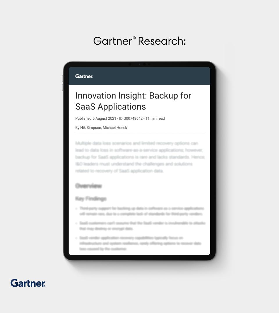 Gartner_LandingPage (1)
